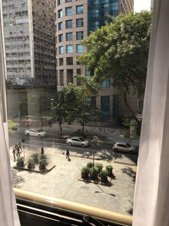 인터컨티넨털 상파울루 사진