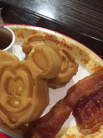 Disney's All-Star Music Resort: photo2.jpg