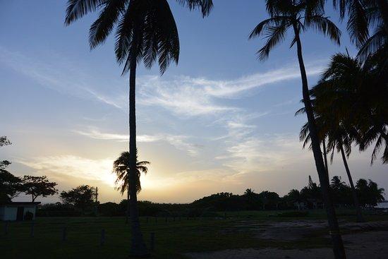 Pelican Beach - Dangriga صورة فوتوغرافية
