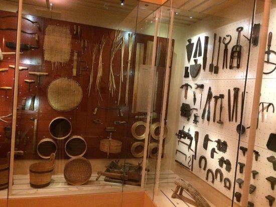 Slovene Ethnographic Museum: photo7.jpg