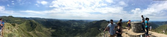 Cantal, France: photo3.jpg