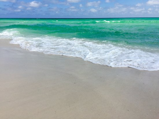Villages Of Crystal Beach Updated 2018 Villa Reviews Destin Fl Tripadvisor