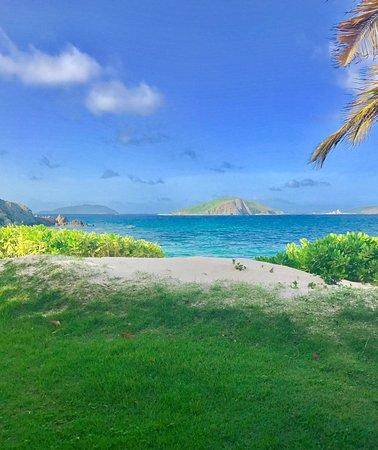 Peter Island Resort and Spa Photo