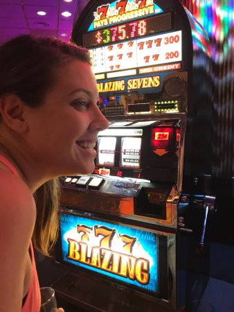 Real online casino no deposit bonus