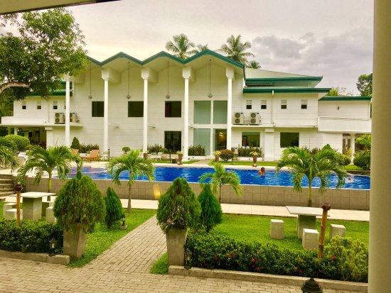 Seethawaka Regency Updated 2017 Prices Amp Hotel Reviews