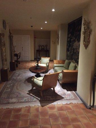 Hotel Hacienda De Abajo: photo2.jpg