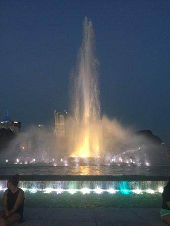 Wyndham Grand Pittsburgh Downtown: photo1.jpg