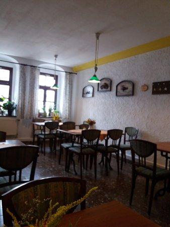 Hotels In Rochlitz Deutschland