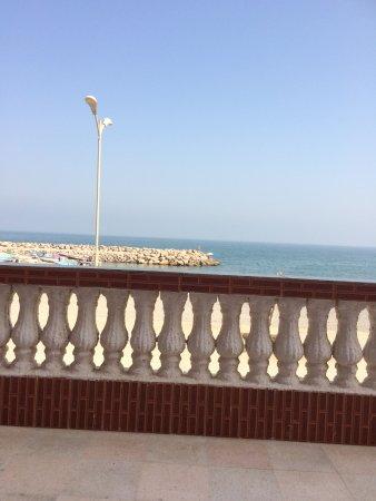 Снимок Hotel Grand Adghir