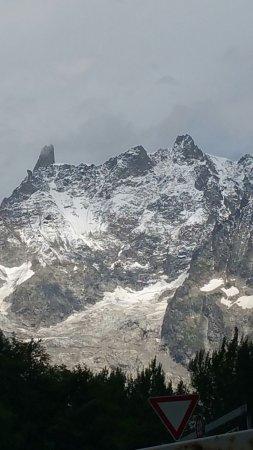 Mont Blanc: IMG-20170731-WA0001_large.jpg