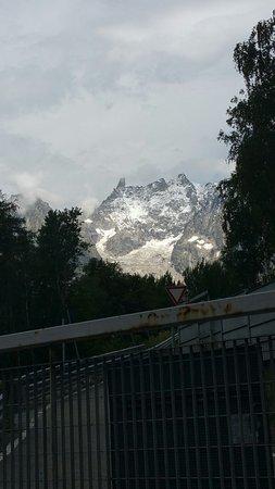 Mont Blanc: IMG-20170731-WA0000_large.jpg