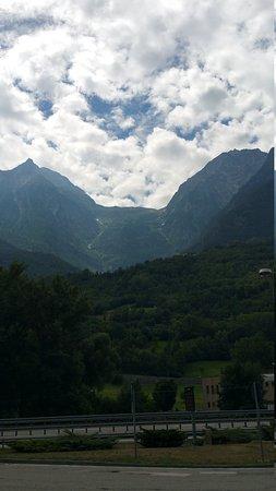 Mont Blanc: 20170729_122155_large.jpg