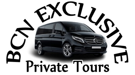 ‪Barcelona Exclusive Private Tours‬