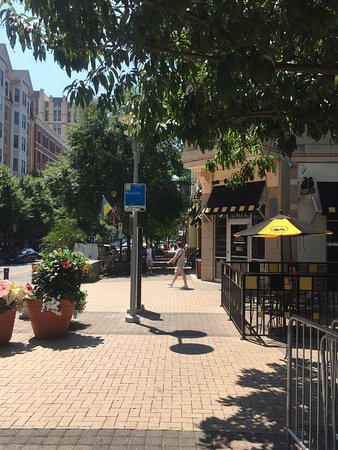 Rockville Town Square: photo0.jpg