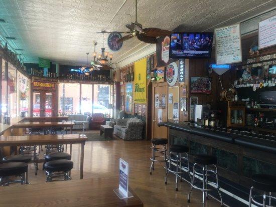 Bodega Brew Pub: photo1.jpg