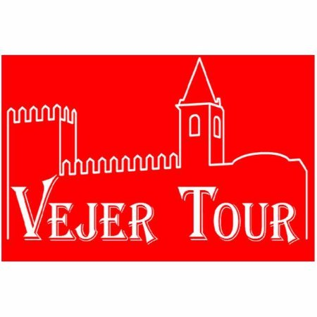 Vejer Tour