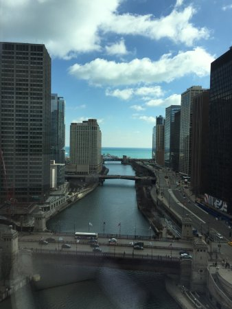 Trump International Hotel & Tower Chicago: photo1.jpg