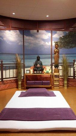 Tukta Thaimassage