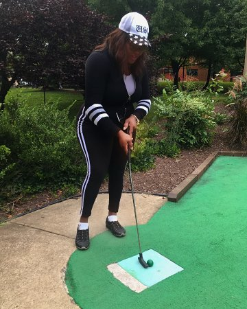 Gaithersburg Miniature Golf: IMG_20170806_235710_935_large.jpg