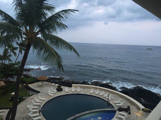 Royal Kona Resort: photo0.jpg