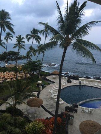 Royal Kona Resort: photo1.jpg