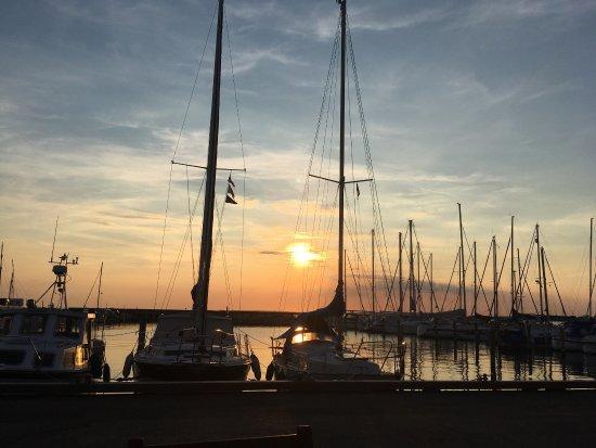 Langeland, Denemarken: photo0.jpg