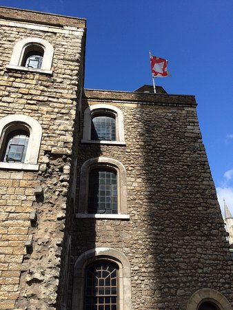 Jewel Tower: photo0.jpg