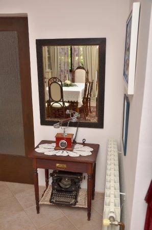 Apartments Vesna Hotel - room photo 2131091