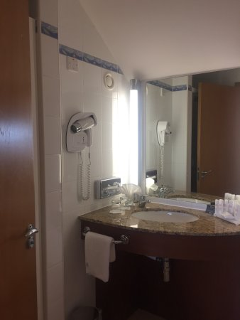 Radisson Blu Hotel, Athlone: photo8.jpg
