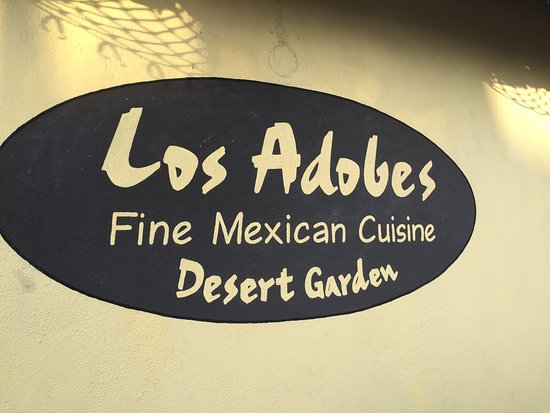 los adobes de todos santos restaurant reviews phone number u photos tripadvisor
