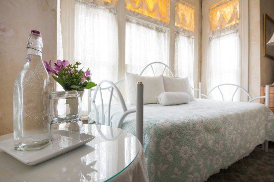 Harrison House Bed & Breakfast 이미지