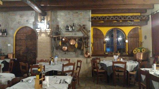 Ristorante antica trattoria bersaglieri in milano con - Trattoria con giardino milano ...