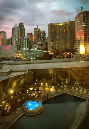 Ascott Makati: photo1.jpg