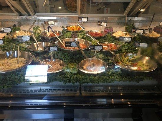 Picture of the original fish company los for Fish company los alamitos menu