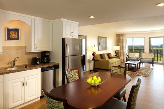 the 10 best orlando hotels with kitchenette - oct 2017 (with