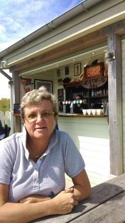Sea Shanty Cafe: IMAG0333_large.jpg