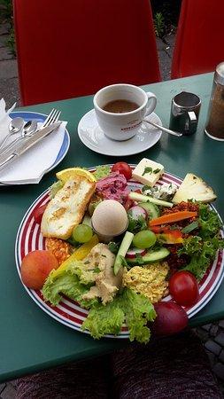 Der Beste Kuchen Und Kaffee In Berlin Mokalola Berlin