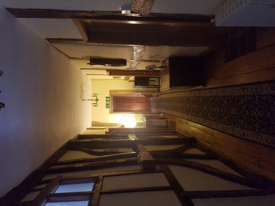 Ash, UK: 20170728_080114_large.jpg