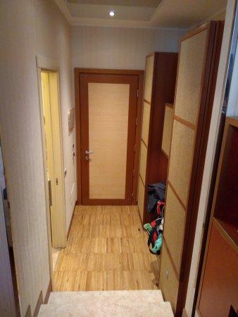 Enterprise Hotel: IMG_20170702_084753047_large.jpg