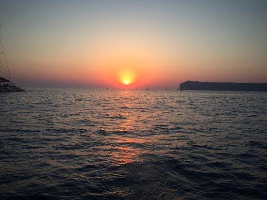 Firostefani, Grecia: photo1.jpg