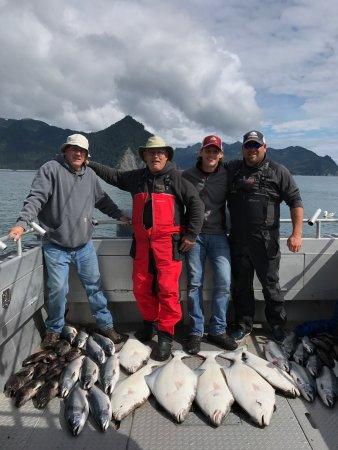 Sterling, Αλάσκα: photo0.jpg
