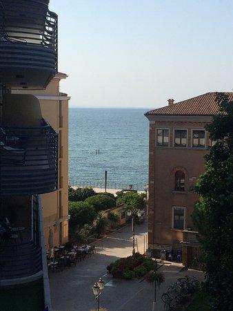 Hotel Fonzari: photo5.jpg