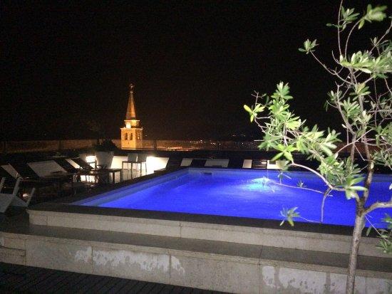 Hotel Fonzari: photo7.jpg