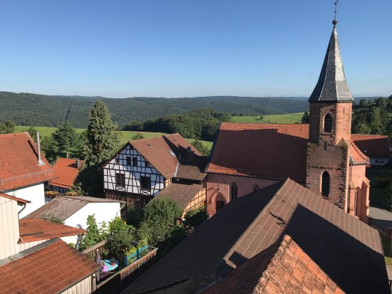 Rothenberg, Germania: photo0.jpg