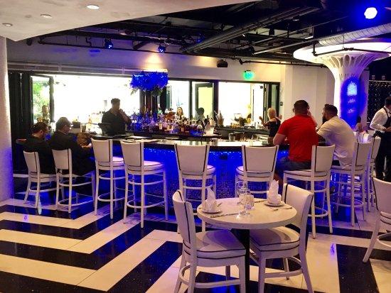 Picture Of Estefan Kitchen Miami Tripadvisor