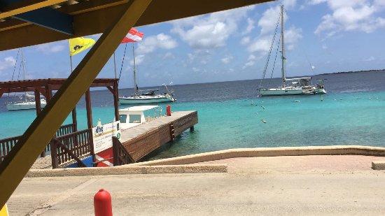 Kralendijk, Bonaire: photo1.jpg