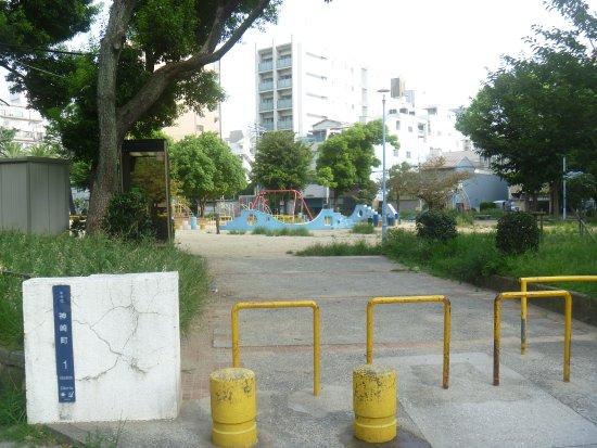 Minamioe Park