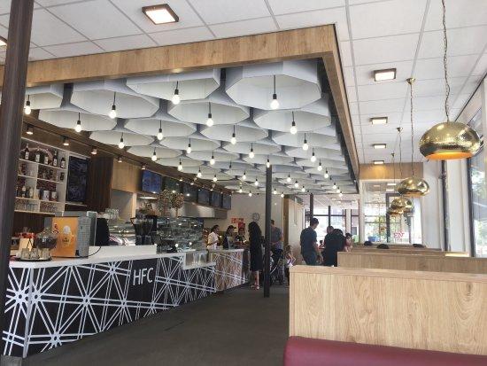 Halal Fried Chicken Noord Amsterdam Werengouw Photos Restaurant Reviews Food Delivery Takeaway Tripadvisor