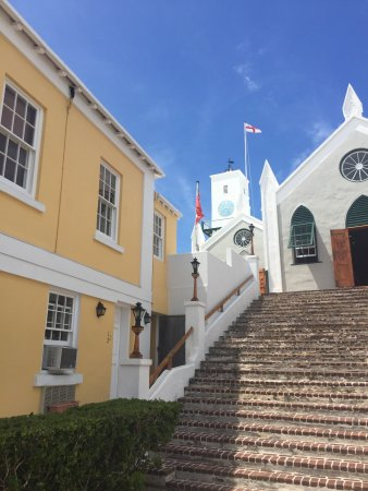 St. George, Bermuda: photo2.jpg
