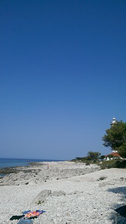 Veli rat, Croacia: IMAG0206_large.jpg